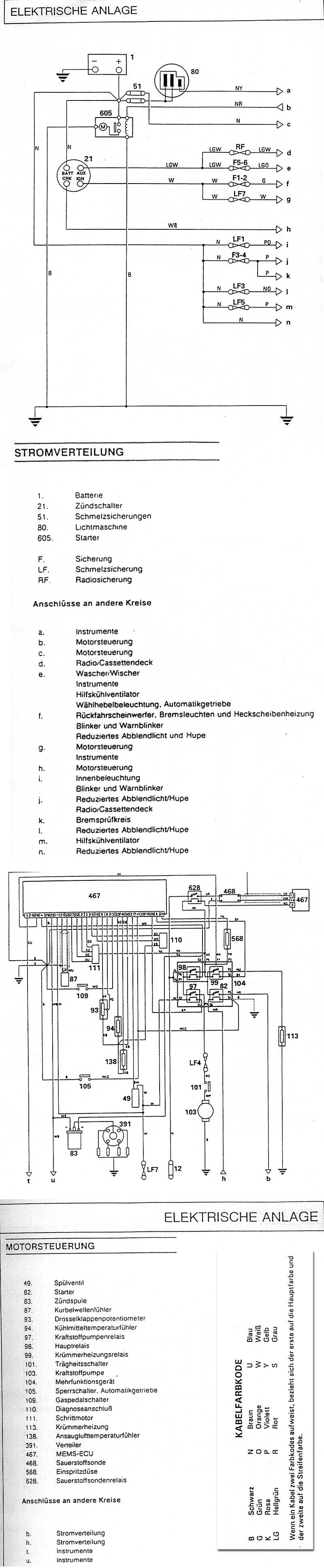 Niedlich Cooper Lichtschalter Verkabelung Galerie - Die Besten ...