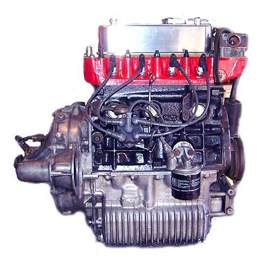 Rover Mini Verkauf Von Oldtimerersatzteile Aggregate Motoren