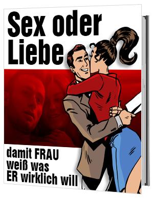 Lesben-Sex blindlings